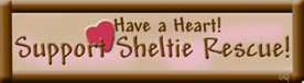 Support Sheltie Rescue